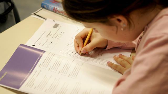 amerikaanse-onderzoekers-ontdekken-belangrijke-oorzaak-dyslexie